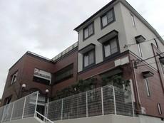 サーディアム本山