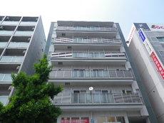 COZY PLACE星ヶ丘