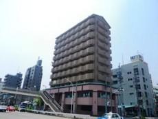 現代ハウス新栄