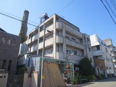 ENDO ビル1