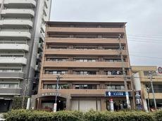 桜山スイート(旧滝子ヒ...