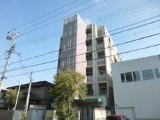 グレイスコート桜山
