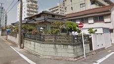 名古屋市昭和区小桜町
