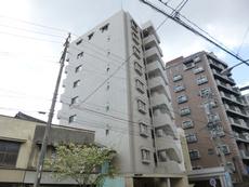 桜山FORT