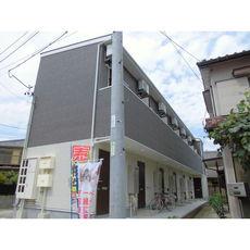 アースクエイク井戸田