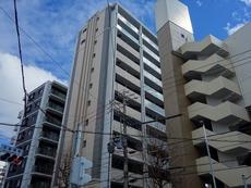 ポルタニグラ大須