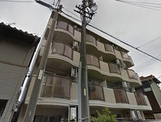 ハイシティ岩田