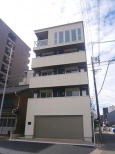 N-STAGE東別院