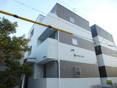 AZEST-RENT桜本町2
