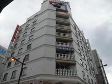 ロイヤル江坂
