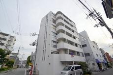 アドバンス新大阪4