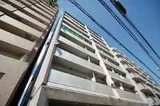 プライム新大阪