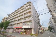 第3田村マンション