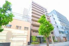 リーガル新大阪駅前