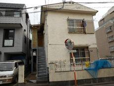 第一竹喜荘