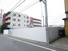 (仮)Droom奥戸4丁目