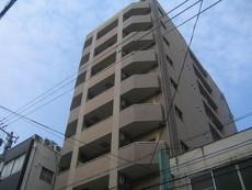 エイペックス京町堀2