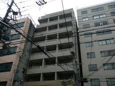 KOBAYASHI YOKOビル
