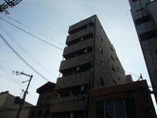 U-ro大国町