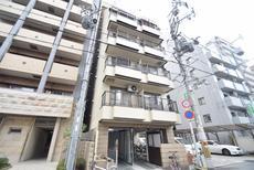 桜川コーポ
