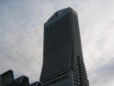 大阪ベイタワーレジデンス