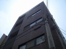 No.5三先ハウス