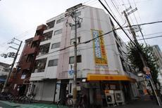 藤田ホワイトマンション