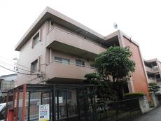 第16島田マンション