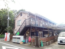 第一緑ケ丘荘