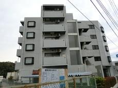 成城ロイヤルマンション