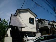 メゾン松井