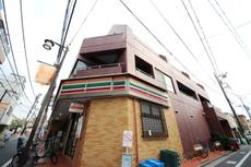 第二桜井ビル