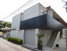 KM5-apartment