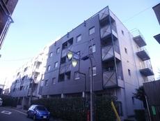 コンフォート荻窪