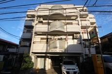 ウインサム高円寺