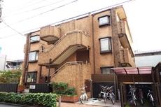浜田山410
