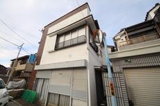R浜田山PART1