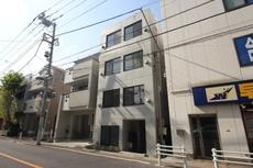 ミニマル東京