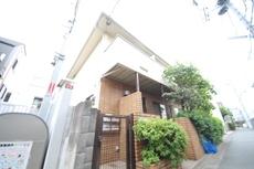 フラット東高円寺