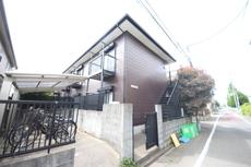 井口ハイデンス5