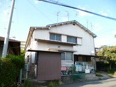 第二福寿荘