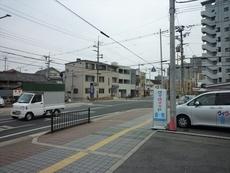 柳原第2パールマンション