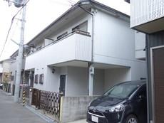中本住宅パート3