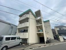 梶村マンション