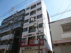上田辺薩摩ビル