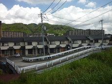 サニーサイド山崎