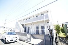 桜井第6マンション