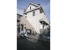 大和高田第16マンション