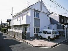 大和高田第24マンション
