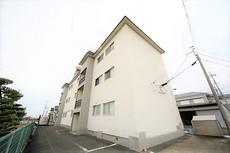 堀田マンション
